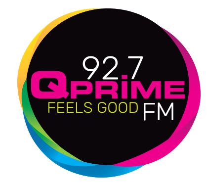 92.7 Q Prime Feels Good FM