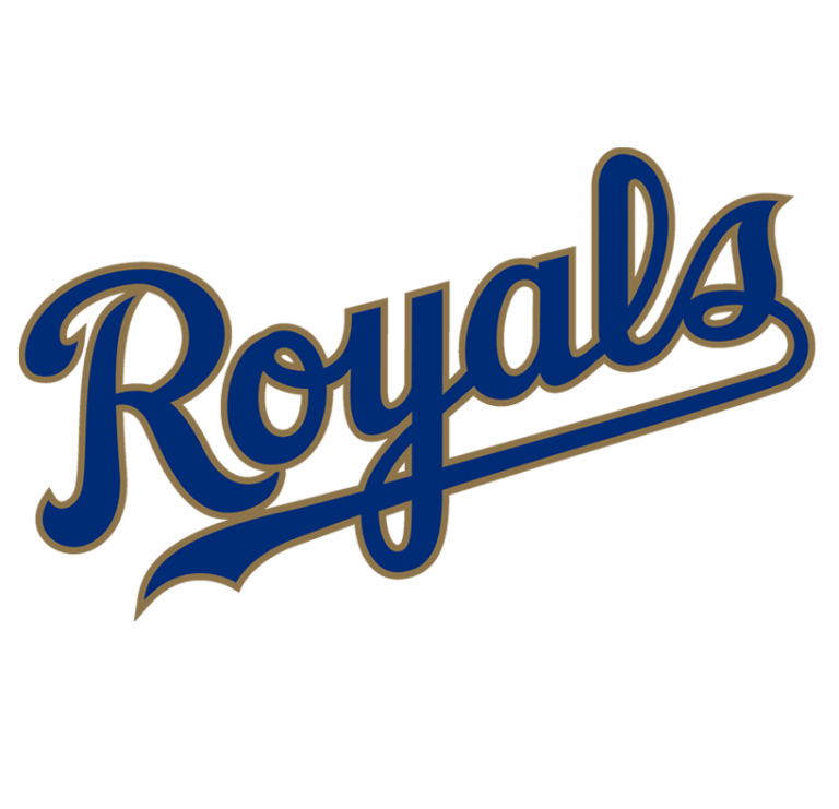 Royals announce times for 2020 regular season