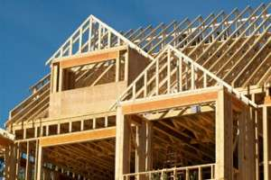 Post Podcast: Planning underway for housing development in Hays