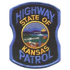 KHP releases New Year's Holiday Activity Report