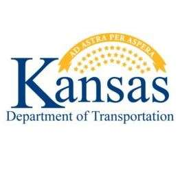 UPDATE: Bridge repair in McPherson County to begin Wednesday