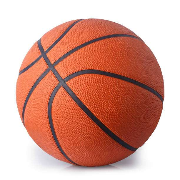 City High School Basketball Scores - Tuesday, December 3