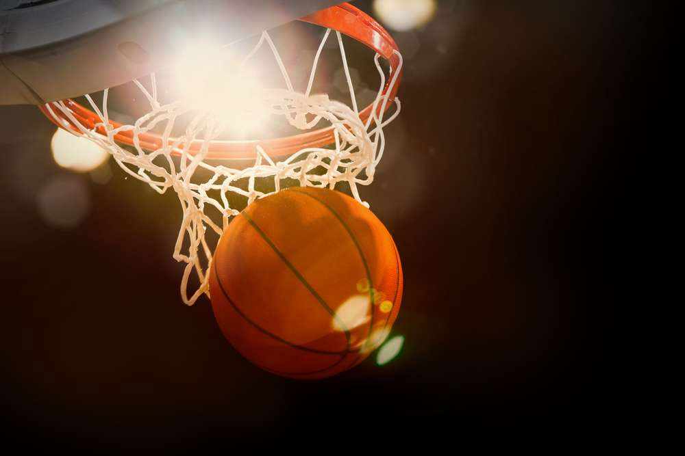 Tuesday's prep basketball scores