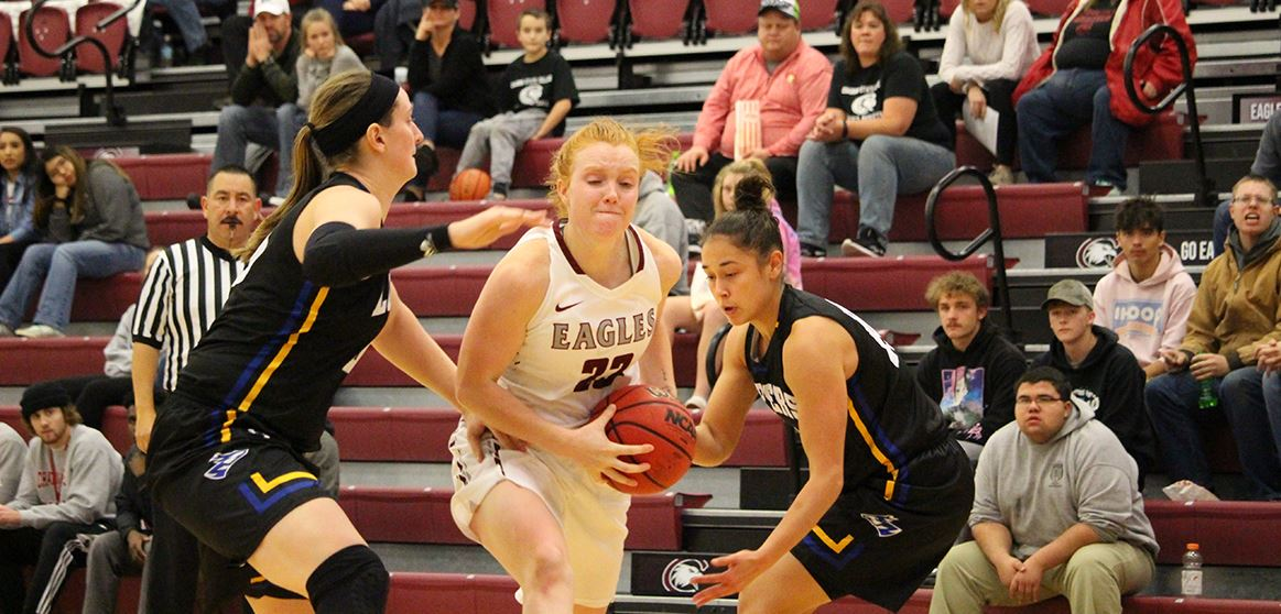 Chadron State opens RMAC schedule at home Friday-Saturday