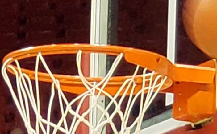 🏀 Nebraska Panhandle High School Basketball Weekend Outlook