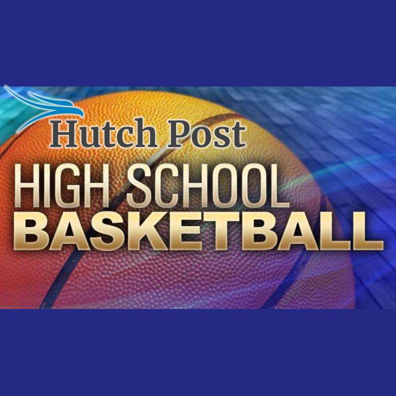 Area High School Basketball Scores from Friday