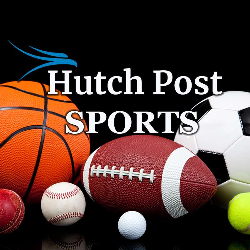 Thursday Sports Headlines