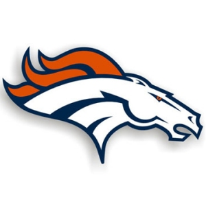 McManus' 53-yard field goal lifts Denver past Chargers