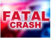 Scottsbluff woman dies from injuries in November crash