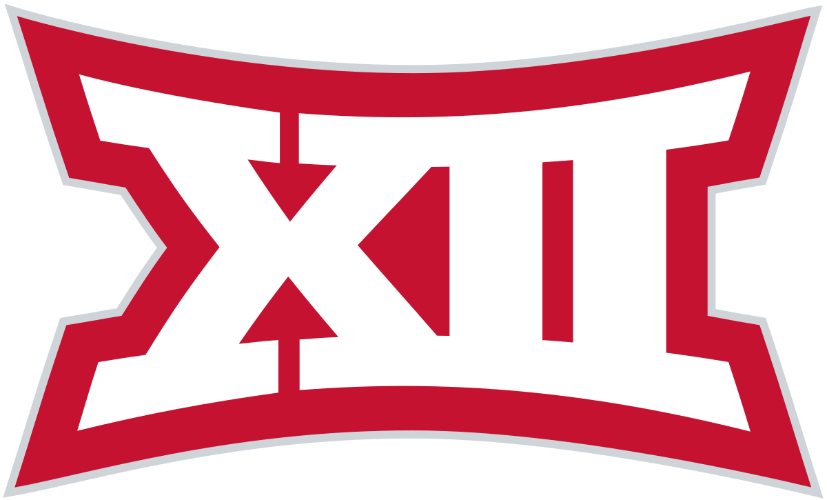 Big 12 hands out weekly men's basketball awards