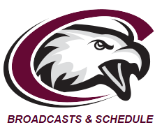 Broadcasts & Schedule