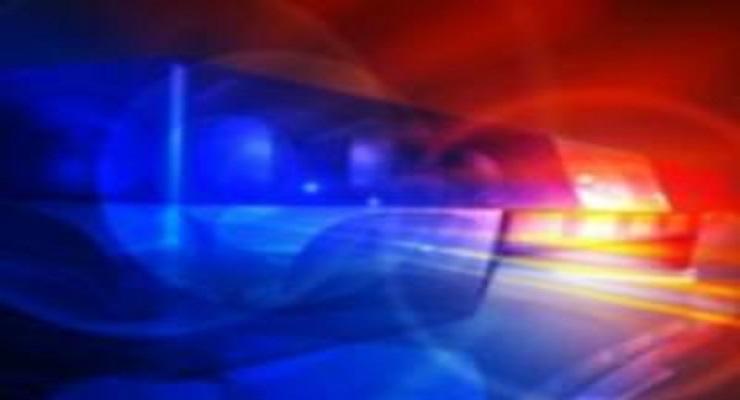Man dies after vehicle crashes off Nebraska highway