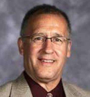 USD 313 superintendent to retire