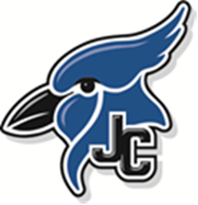 Blue Jays get wrestling win