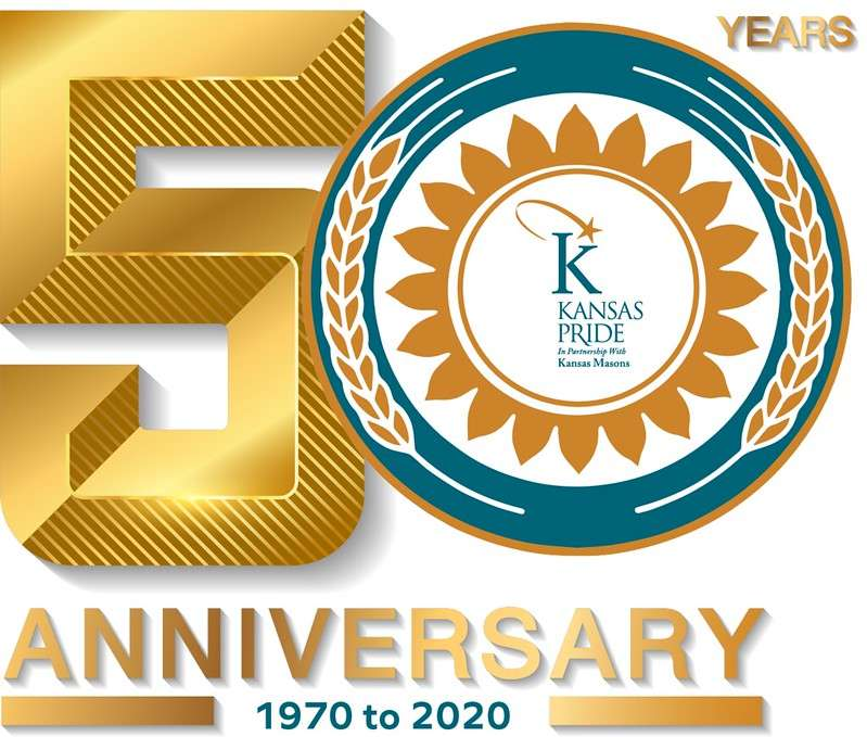 Kansas PRIDE: Celebrating 50 years of helping improve state