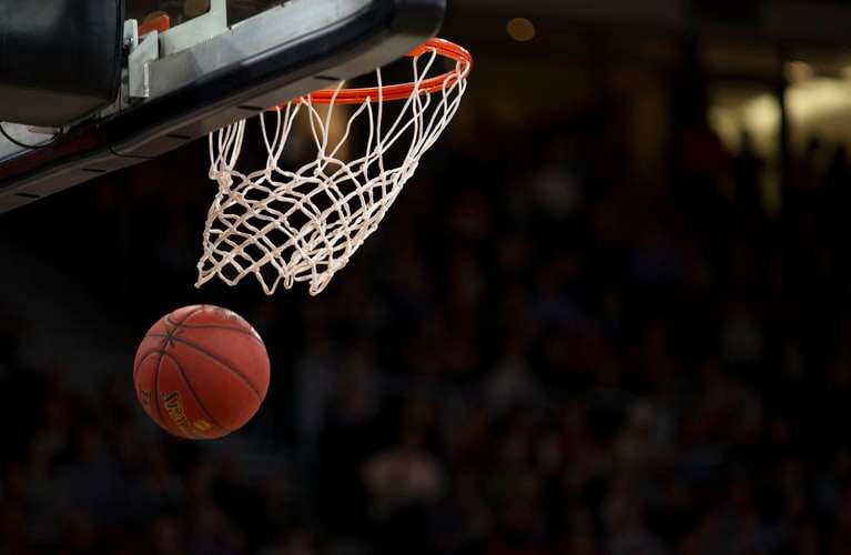 High School subtate basketball results