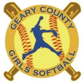 Geary County Girls Softball Association cancels their summer games