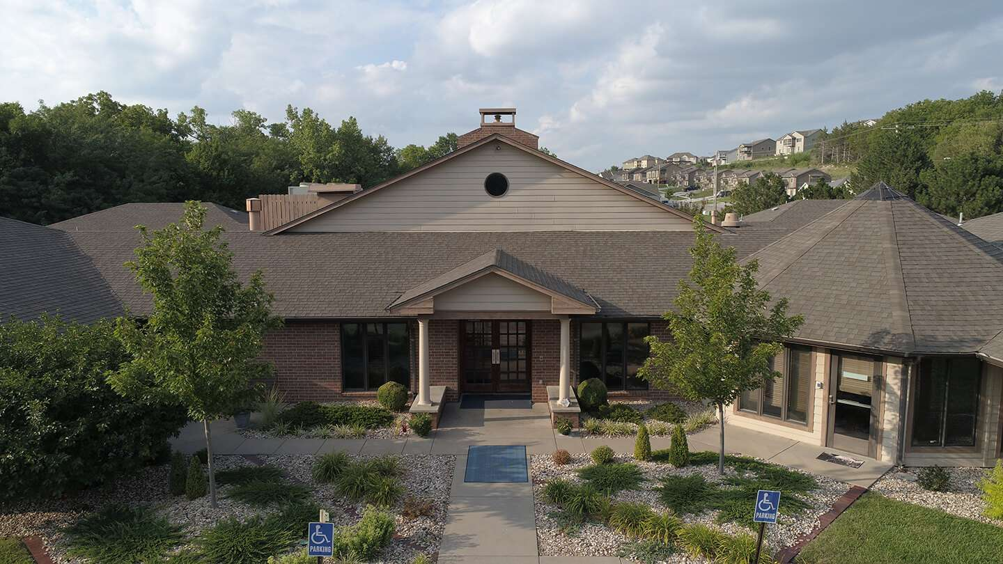 Photo-Stoneybrook Assisted Living & Memory Care